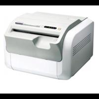 Colenta Computed Radiography Reader HighCap Xr