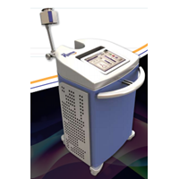 Linear Shockwave Therapy (LSWT)