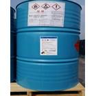 epoxy resin lantai 1