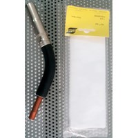 SWAN NECK PSF 305 - 366388880