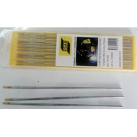 TONGSTEN GOLD 2.4 mm