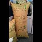Kraft Air Bag 1