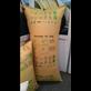 Kraft Air Bag