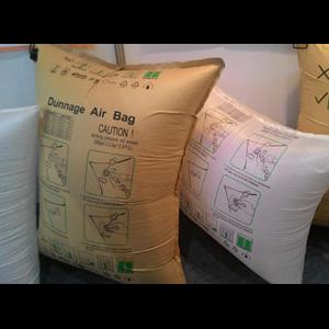 Woven Air Bag