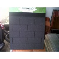 BITUTECH MAGIC Roofing 1