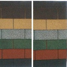 Cana Bitumen Tile