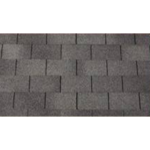 Tile Bitutech Classic