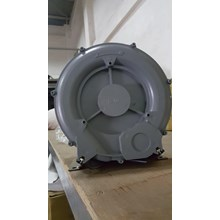 Kompresor Angin Ring Blower Turbo Blower dan Cooling Fan