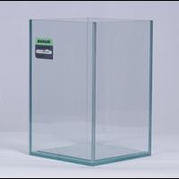 Akuarium Kaca BAHARI Glassmate CUS  1