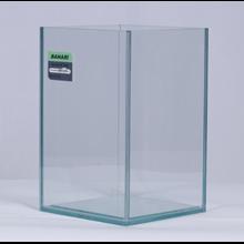 Akuarium Kaca BAHARI Glassmate CUS
