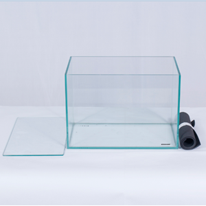 Akuarium Kaca BAHARI Glassmate 280