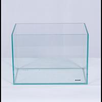 Akuarium Kaca BAHARI Glassmate 430 1