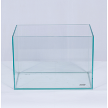 Akuarium Kaca BAHARI Glassmate 430