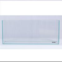 Jual Akuarium Kaca BAHARI Glassmate 600 Slim
