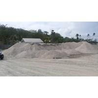 Distributor Batu Split Batu Pecah  Batu Alam Ex Palu  3