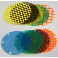 Plastik Net
