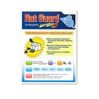 Jual Rat Guard 2