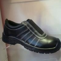 Sepatu Safety Dr Osha Murah 5