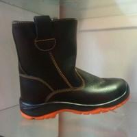 Jual Sepatu Safety Dr Osha 2