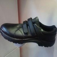Distributor Sepatu Safety Dr Osha 3