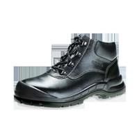 Beli Sepatu Safety King 4
