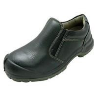 Jual Sepatu Safety King 2
