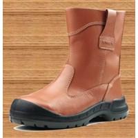 Sepatu Safety King 1