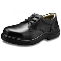Distributor Sepatu Safety King 3