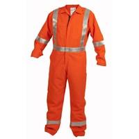 Jual pakaian safety 2