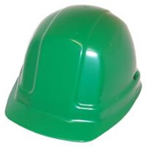 Helm Safety TUFFMASTER HC71