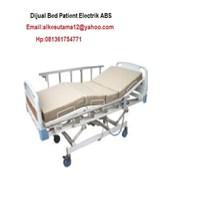 Bed Patient Electrik Abs