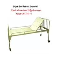 Bed Patient Ekonomi