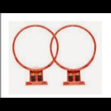 Ring Basket Per Satu
