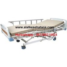 Factory Bed electric patient ABS