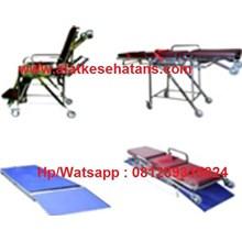 Multi Purpose Stretcher