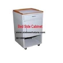 Pabrik Bed Side Cabinet