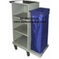 Jual Linen Hamper Carriage