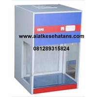 Jual Laminar Air Flow