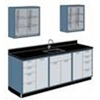 Distributor Furniture Laboratorium 3