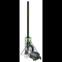 Distributor Mesin Incinerator 3