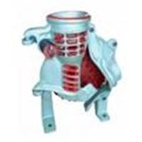 mesin pemipil jagung Murah 5