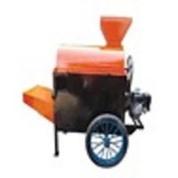 mesin pemipil jagung 1