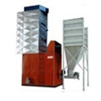 mesin pengering jagung Murah 5