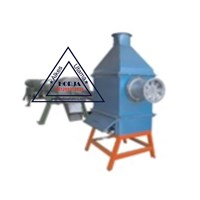 Distributor mesin pengering jagung 3