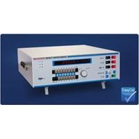 Time Electronics 5025E  1