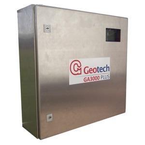 Geotech Ga3000 Plus