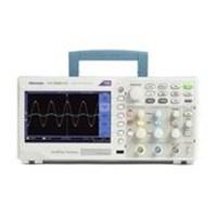 Tektronix Tbs1102b 100 Mhz 2-Ch 2 Gs Tft Digital Storage Oscilloscope 1