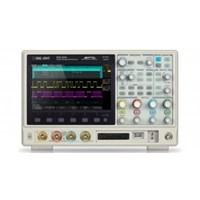 Siglent Sds2104 Oscilloscope 100Mhz 4 Channel 1