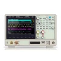 Siglent Sds2202 Oscilloscope 200Mhz 2 Channel 1