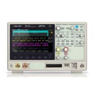 Siglent Sds2202 Oscilloscope 200Mhz 2 Channel